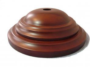 Подставка (стандарт) цвет Орех 2480